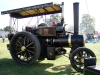 1930 Aveling & Porter Tractor (DW7125) Sir Kay 4nhp Engine No 14060