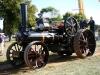 1915 Fowler K7 Plouging Engine (NM1249) Sunrise 12nhp Engine No 14247