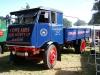 1934 Sentinel S4 Steam Wagon (US5430) Engine No 9032
