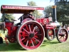 1914 Burrell Road Locomotive (HR7754) Lord Kitchener 7nhp Engine No 3633