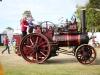 1900 Marshall Traction Engine (TB2649) Jimmie B 6nhp Engine No 34151
