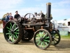 1905 Fowler Traction Engine (CE7922) Ada 7nhp Engine No 10373
