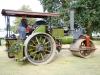 1923 Aveling & Porter Road Roller (PD6727) 6nhp Engine No 10647