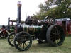 1919 Wallis & Steevens Expansion Traction Engine (BJ8765) 7nhp Engine No 7690