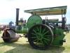 1892 Aveling & Porter Steam Roller (MA9867) Lisa 5nhp Engine No 2957