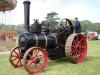 1909 Mclaren Traction Engine (CT4212) 8nhp Engine No 1038