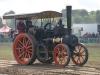 1917 McLaren Traction Engine (BS9066) Cracker 5nhp Engine No 1534