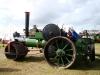 1915 Aveling & Porter Road Roller (OK58) Albert Webb 4nhp Engine No 8489