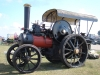 1923 Fowler Convertable Tractor (AF7718) Iron Ada 5nhp Engine No 16044