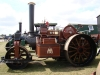1923 Fowler Road Roller (WY7912) 4nhp Engine No 15964