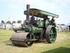 1921 Marshall Road Roller (CA4253) Sally 5nhp Engine No 74450