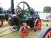 1910 Davey Paxman Portable Engine 6nhp Engine No 15584