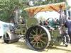 1923 Aveling & Porter Road Roller (HO6161) Joan 3nhp Engine No 10460