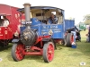 1925 Foden Steam Wagon (MB9404) Superior 4nhp Engine No 11850