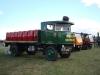 1931 Sentinel S4 Wagon (KF6482) Engine No 8571
