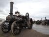 1916 Fowler K7 Ploughing Engine (KE3135) General French 10nhp Engine No 14256