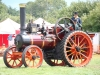 1905 Marshall Traction Engine (AF3520) The Countess 6nhp Engine No 43345