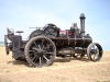 1875 Fowler Ploughing Engine (AL8345) The Chief 14nhp Engine No 2528